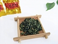 Chinese Premium Healthy Semi-fermented