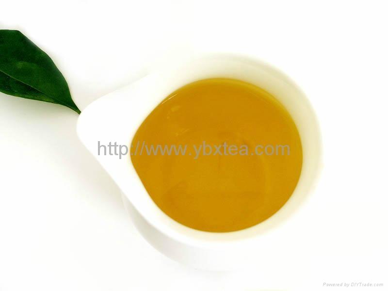 Chinese PremiumTieKuan Yin Oolong tea (Roasted Type) 3