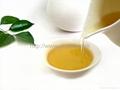 Chinese PremiumTieKuan Yin Oolong tea (Roasted Type) 4