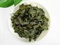 Chinese PremiumTieKuan Yin Oolong tea (Roasted Type) 5