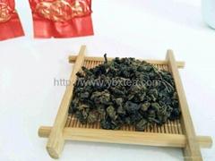 Chinese PremiumTieKuan Yin Oolong tea (Roasted Type)