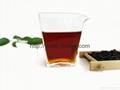 Chinese Premium WuYiShan Mount semi-fermented DaHongPao Oolong tea 3