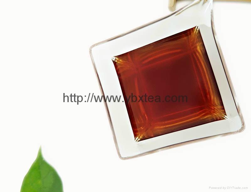 Chinese Premium WuYiShan Mount semi-fermented DaHongPao Oolong tea 4