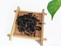 Chinese Premium WuYiShan Mount semi-fermented TieLuoHan Oolong tea