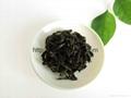 Chinese Premium WuYiShan Mount semi-fermented TieLuoHan Oolong tea 5