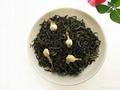 Chinese Premium Healthy Scented Jasmine