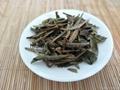 Chinese Premium non-fermented White Tea BaiMuDan White Poeny 5