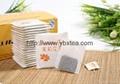 Jasmine tea bag(100 Tea bags/box) 4
