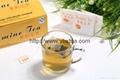 Jasmine tea bag(100 Tea bags/box) 5