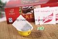 DaHongPao Oolong tea bag(100 Tea bags/box) 4