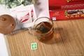 DaHongPao Oolong tea bag(100 Tea bags/box) 5