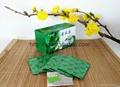 Chinese Herbal Balsam Pear Tea bag 2