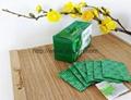 Chinese Herbal Balsam Pear Tea bag 4