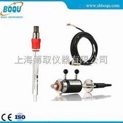 CPH5806高溫發酵PH電極