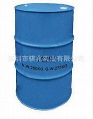低味 透明 高效液体阻燃增塑剂
