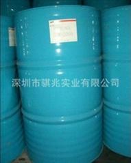 耐PS ABS迁移 耐油高分子聚酯增塑剂