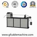 Optical Cable Torsion Testing Machine 1