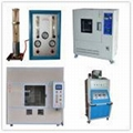 Optical Cable Torsion Testing Machine 2