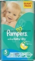 pampers giant pack midi 90 hungary trading company product