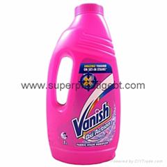 Vanish 1L