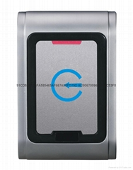 Metal RFID Card Reader