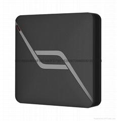 Proximity RFID Card Reader