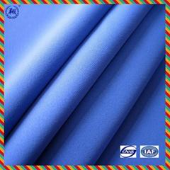Lycra pantyhose manufacturer