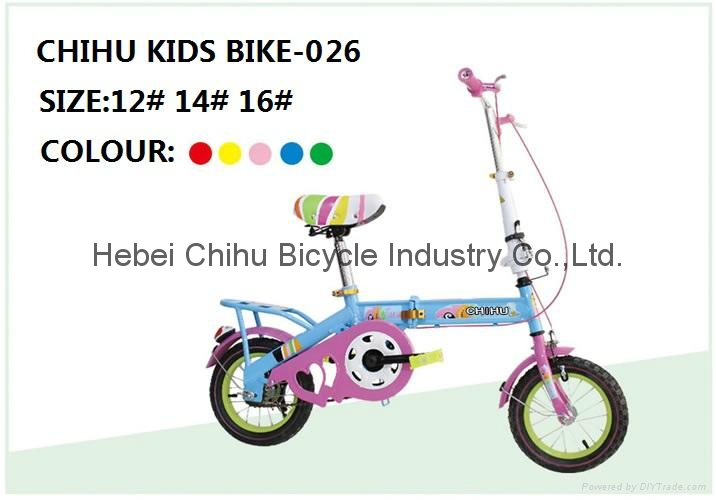 Children bicycles bikes for boys and girls 3