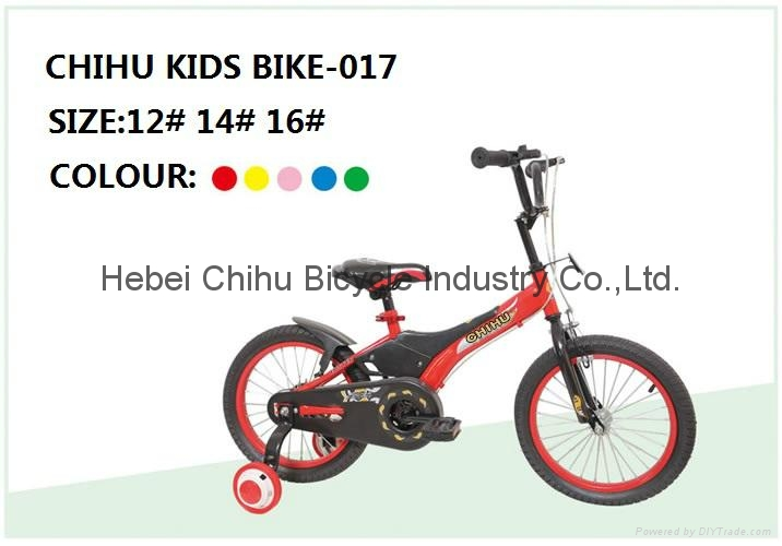 Children Kids bicycle bike OEM is available 1