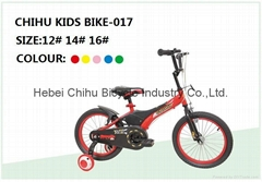 Children Kids bicycle bike OEM is available