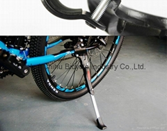 Bicycle Kickstand Parking Stand