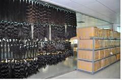xuchang MDL hair company