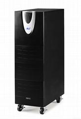 CT机专用UPS电源5KVA110v
