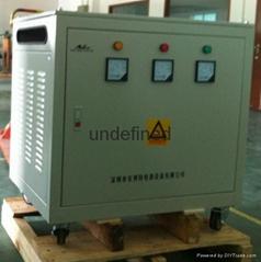 印刷专用设备变压器