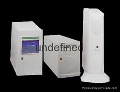 深圳医院专用设备应急电源及UPS