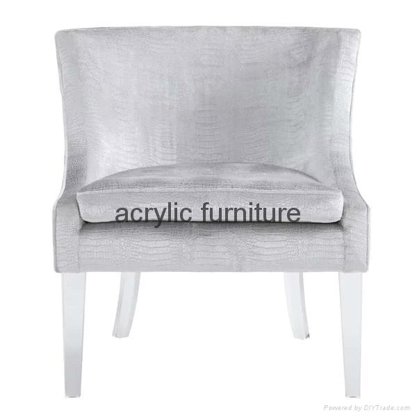 Acrylic Sofa Acrylic Chair Acrylic Furniture Acrylic Legs Furniture Legs 1  ...