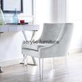 Acrylic sofa acrylic chair acrylic furniture acrylic legs furniture legs 5