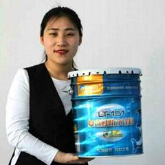 LT-151復合硅防水塗料