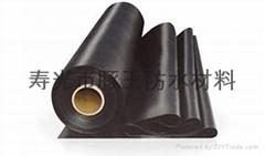 APP塑性體改性瀝青防水卷材