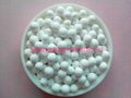 吸附式干燥机用活性氧化铝球吸附