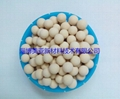 吸附式干燥机专用4A型分子筛 1