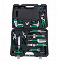 Color Box Tool Set