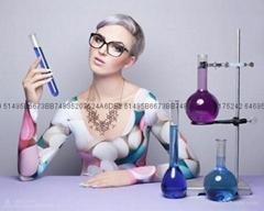 手机/平板电脑光学玻璃切削液