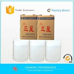 Professional factory direct wholesale 502 cyanoacrylate adhesive super glue