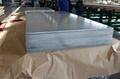 7005 Aircraft Aluminium Plates (China Manufacturer