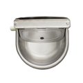 Automatic cattle drinkers/stainless