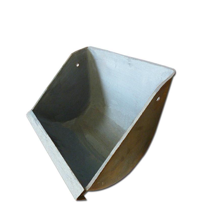cast iron pig trough pig hog sow used large trough for sale 1