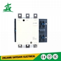 Exquisite workmanship easy control reliable quality long service life ac contact