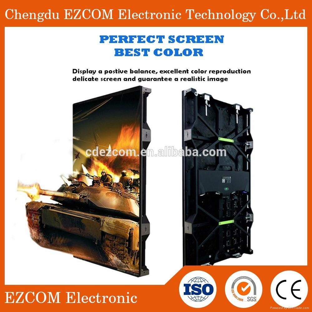 P1.5 P2 P2.5 P3 P4 P5 P6 P7 P8 P10 P16 led screen cabinet 2
