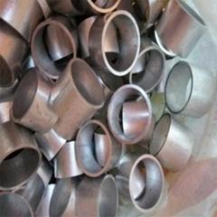 6063国标铝管